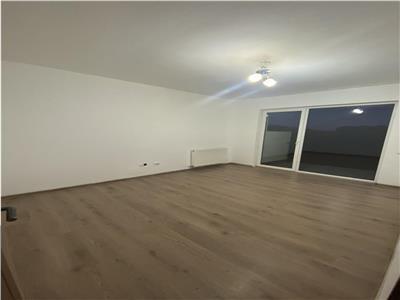 Apartament 2 camere decomandate, finisat, parcare, zona Tineretului