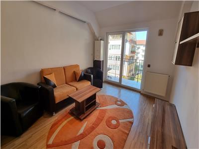 Apartament 2 camere zona Porii!