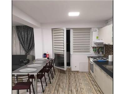 Apartament 2 camere, parcare, zona LIDL!