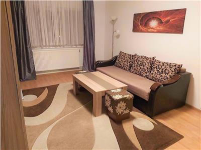 Inchiriere Apartament 3 camere Zorilor, zona Golden Tulip !!!