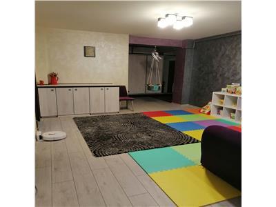 Apartament 2 camere, 62 mp, zona strazii Stejarului