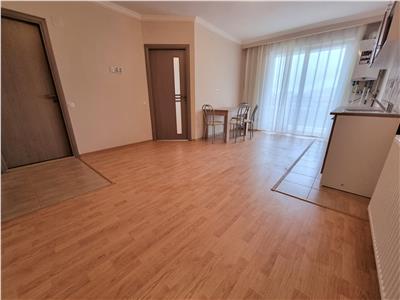 Apartament 2 camere zona Florilor!