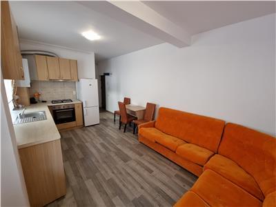 Apartament 2 camere parcare zona Eroilor !