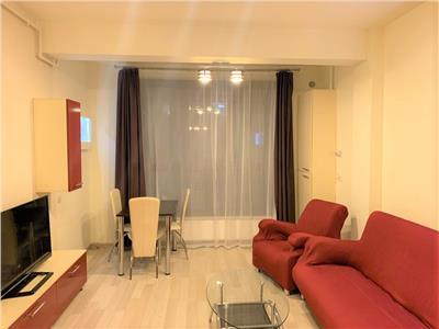 Apartament 2 camere 57mp,balcon, Gheorgheni, zona FSEGA