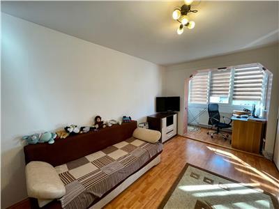 Apartament 2 camere, decomandat, 51 mp zona Big Manastur!