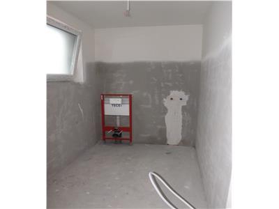 De vanzare duplex 4 camere cu CF (Buna Ziua)