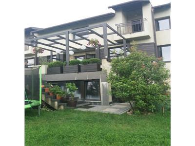 Vanzare Duplex in cartierul Becas
