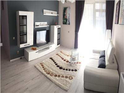 Apartament cochet in Europa