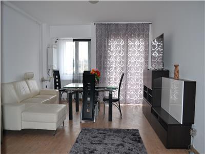 Inchiriere Apartament 2 Camere Cu Panorama
