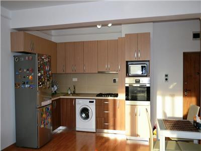 Apartament cu 3 camere de vanzare in zona Calea Turzii