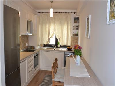 Exclusivitate! Vanzare apartament cu 4 camere in cartierul Europa, 0% comision