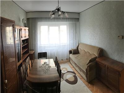 Apartament 3 camerede inchiriat  Observator