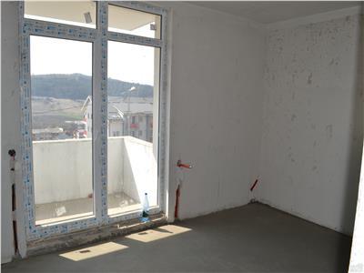 Vanzare apartament 2 camere, zona Baciu!