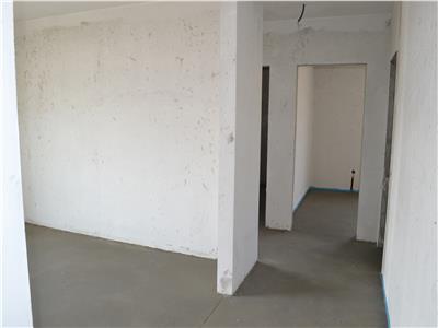 Vanzare apartament 3 camere, zona Baciu!