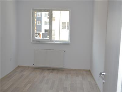 Vanzare apartament 2 camere, Calea Baciului!