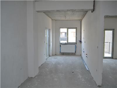 Vanzare apartament 2 camere, zona Calea Baciului!