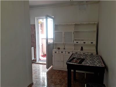 Apartament 1 camera  zona Calea Floresti-OPORTUNITATE INVESTITIE