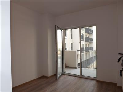 Vanzare apartament 1 camera   finisat, bloc nou