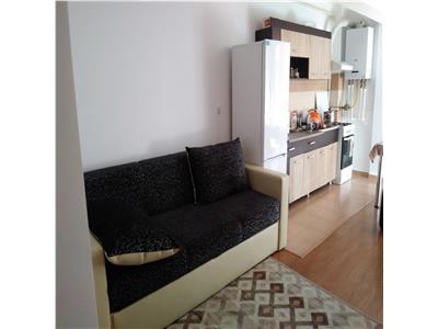 Vanzare apartament 2 camere, 47 mp, Calea Baciului, Zona Petrom!