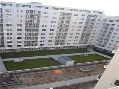 Apartament 2 Camere Mobilat Utilat Bloc Nou Panorama