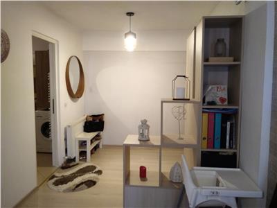 Apartament modern la 5 minute de Vivo!