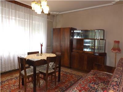 De vanzare apartament 2 camere Andrei Muresanu