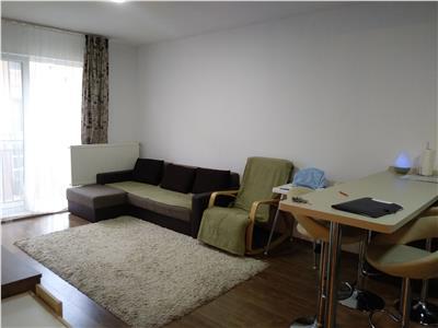 Daca vrei un apartament luminos si primitor, ai gasit oferta potrivita!