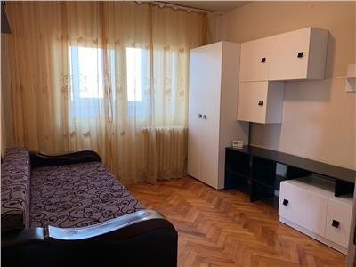 Inchiriere Apartament 2 Camere Decomandat Piata Marasti
