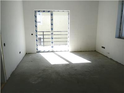 OPORTUNITATE! Apartament 2 camere, finisat, cu gradina!
